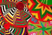 Ethiopia: Culture, Tribes, Food, Arts and Crafts