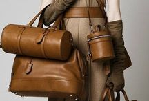 Safari Chic Style: Clothes & Bags / All things safari, clothes, bags, hats, shoes & accessories! Safari chic, khaki, natural materials and colours, leather, canvas,