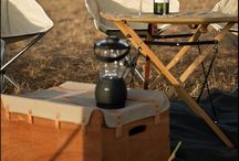 Tanzania: Safari Camps, Lodges, Hotels