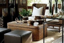 South Africa: Safari Camps, Lodges & Hotels