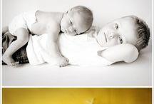 Photography: Family & Kids / Family, kids