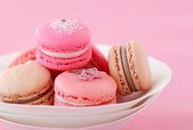 Magnifique Macarons