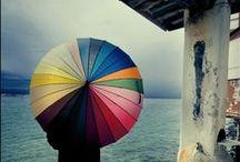 parasolki_parasolki.