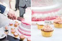 Taarten Bake & Deco / http://www.facebook.com/bakeanddeco