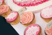 Bake & Deco overig gebak / http://www.facebook.com/bakeanddeco
