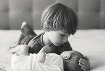 Baby ideas / by Dani Carnighan