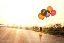 balony.