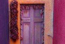drzwi.