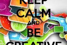 Ideas for... Simply Ideas / by Jooli Khoo