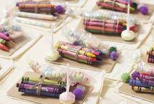 Wedding Ideas / by eatabel by isobel