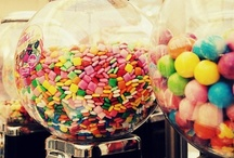 {Candyland} / by Limay Gonzalez