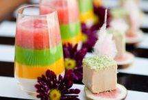 Food: Wedding / by eatabel by isobel