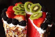 erotic FOOD / ...EAT or BE EATEN.....