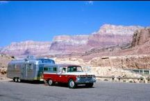 Campers, Motorhomes, Bar-b-ques Grills, and Such / by Spencer Sholly RT(R)(ARRT)