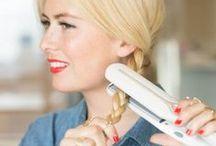 Beauty Tipps & Tricks