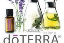 Essential oils / Essential oils, doTerra, healthy, natural cures, essential recipes, DIY ideas,  Seek advice from your health care advisor before using any herbal or essential oil products.  Some people avoid oils on babies, pregnant women & cats. Always follow the directions.   mydoterra.com/sandymoyer   to purchase or sign up for wholesale account