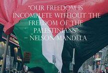 FREE PALESTINE!!!!!!!