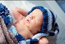 *babys&kids* / by Teresa Shecterle