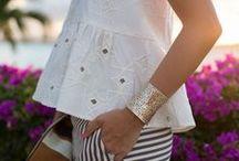 Fashions / by Taryn Birkenbuel