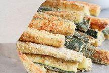 Yummy Food / by Coral Stiglianese