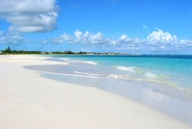 We Love Turks and Caicos / Favourite pics of Turks and Caicos!  Send us yours to pin, or join us on this group travel board.