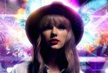 2012 video music awards