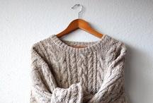Fashion Pieces. / Piece for keeps. / by Yeliz Tuğçe