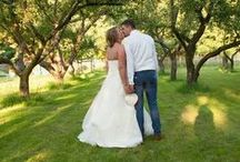 ~ Wedding! 06-06-2014 ~