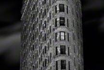 LOVE, Love, Love NYC / by Angela M. Florence