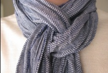 If I Were Adorable~Scarves & Accessories