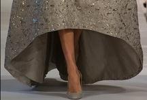long dresses / by Maite Quintana