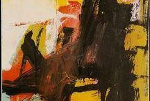 Peintures - Art