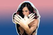 katy kats. / kween katy. / by MTV
