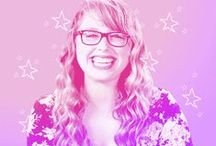 braless. / MTV Braless brings a smart, uninhibited take on all things pop culture and internet. Get your fix of queen Laci Green every Tuesday. https://www.youtube.com/user/mtvbraless