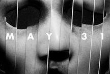 scream. / mtv's new series, scream, stars bella thorne and willa fitzgerald. / by MTV