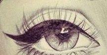ζωγραφιες drawings
