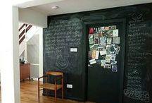 Home Decor / Home decor ideas, home decoration ideas