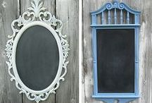 DIY Projects / by Katie Rutledge