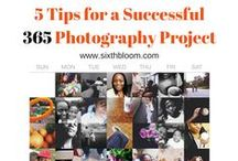 Beginnger Photography Tips / Photography tips , photography tutorials to Photography challenges, you will find it here! Great tips for beginners looking to improve photography skills