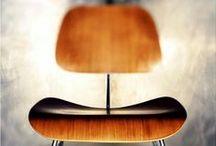 Plz Have a Seat