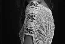 Moda. / by La Boutique de Sinforey