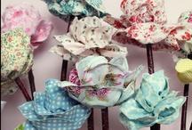 Gifts Handmade With Love