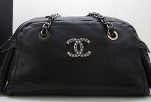 Chanel. / by La Boutique de Sinforey