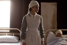 Nurses / by Carrie Olsen