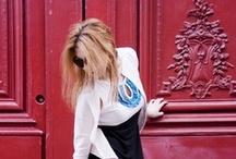 NUEVA COLECCION VERANO 2013 / Esta nueva Colección de primavera verano viene inspirada en la combinación de conceptos actuales y modernos de la moda de ropa para mujer, como el dúo blanco y negro, el amarillo dorado del Sol, telas con estampados florales , bordados y estampaciones..