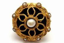Grays Antique Rings