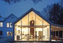 architectonisch mooi....