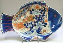 Grays Ceramics / A Selection of the European Ceramics & Porcelain at Grays Antiques