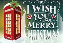 Magical Christmas / Christmas Fun
