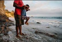 Lifestyle photography / Lifestyle photography with kids